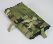 MTP WEAPONS CLEANING BAG